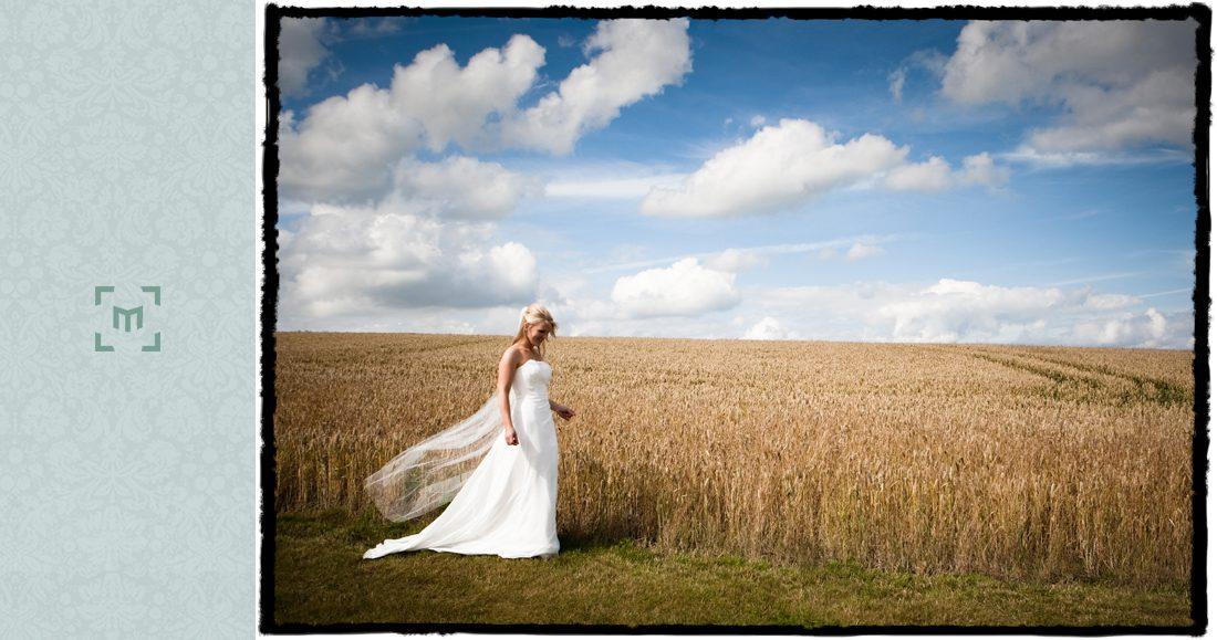 Mason Photography