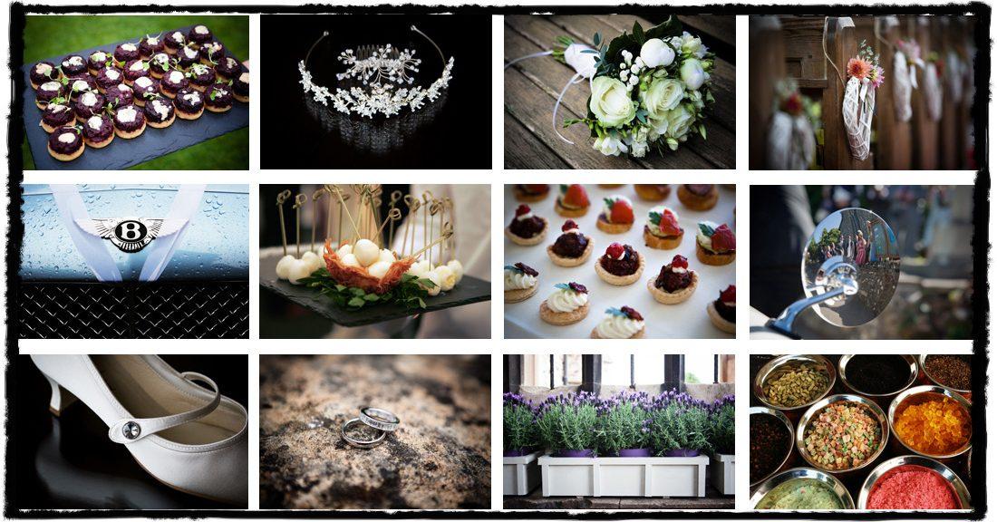 10_Wedding-Slideshow