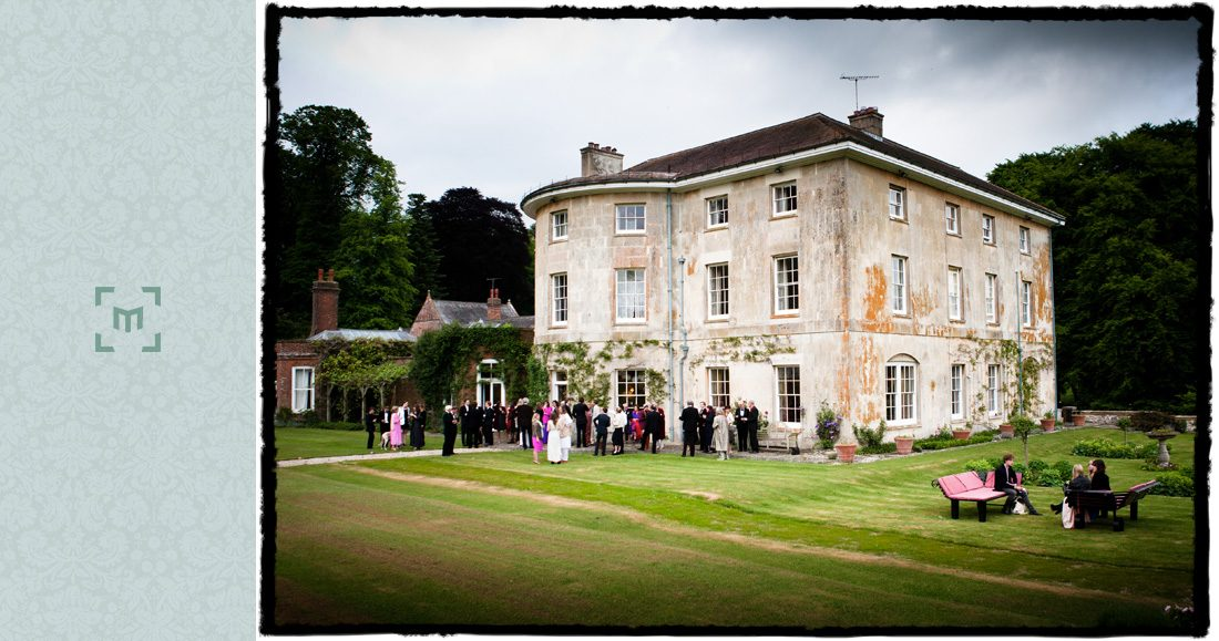 Event photography Hampshire uk - Mason Photography