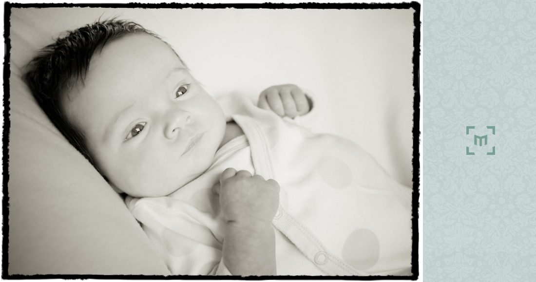baby photography Hampshire uk - mason photography