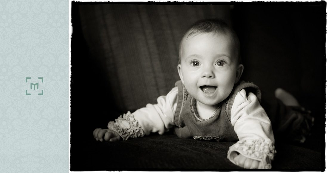 baby photography Hampshire uk