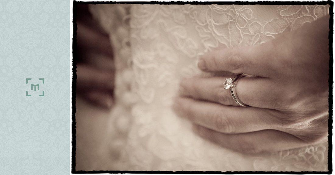 Wedding Photography- Mason Photography